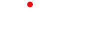 logo-bipol-site