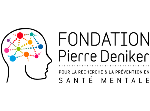 Fondation Pierre Deniker