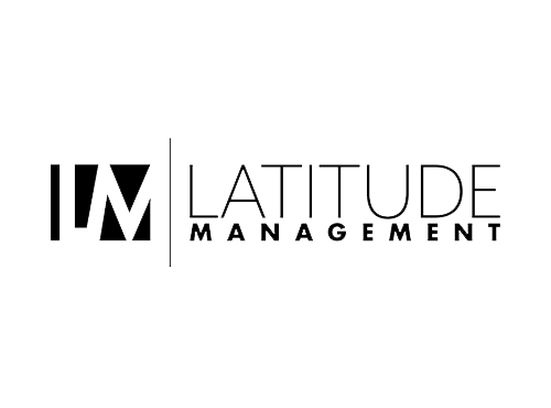 Latitude Nord